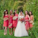 130x130_sq_1360678700172-miandbridesmaids