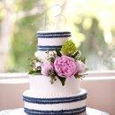 130x130 sq 1360678979683 cake