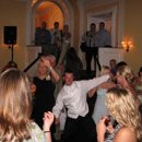 130x130 sq 1257748019090 burillweddinggreyrockmansion2007pic2