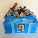 130x130_sq_1281374042906-beercooler002
