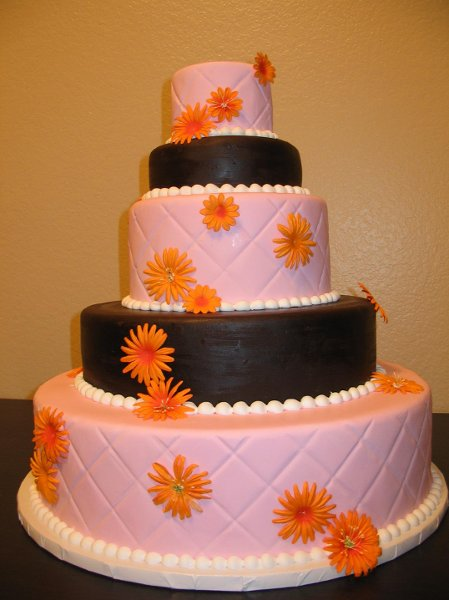 wedding cake slice slice cake designs midland tx wedding cake 24903