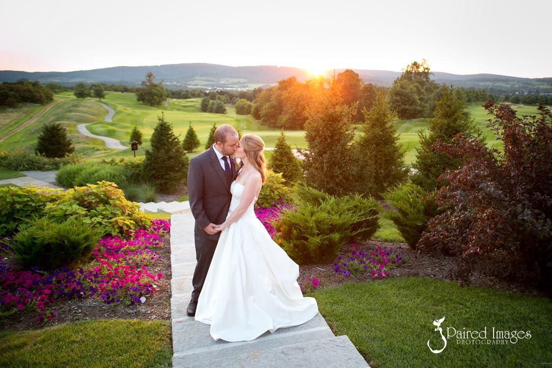 Jessica Latos Photography Reviews Frederick Md 65 Reviews