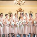 130x130 sq 1458948823204 bridesmaids