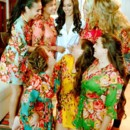 130x130 sq 1458948953296 bridal party 2