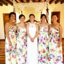 130x130 sq 1458949081223 bridal party orientales