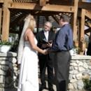 130x130 sq 1390433288478 eric and paul glass wedding riversid