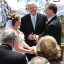 130x130 sq 1390433315683 website wedding