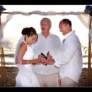 130x130 sq 1390496190957 website wedding