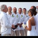 130x130 sq 1390496193582 wedding vow