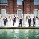 130x130 sq 1474920306 c18088fd5db5e108 wedding 0022