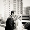 130x130 sq 1474921572124 wedding 0004