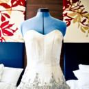 130x130 sq 1474921693457 wedding 0009