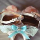 130x130 sq 1474921873647 wedding 0014