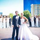 130x130 sq 1474922000816 wedding 0018