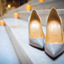 130x130 sq 1474922050857 wedding 0019