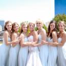 130x130 sq 1474922085453 wedding 0020