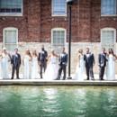 130x130 sq 1474922153470 wedding 0022