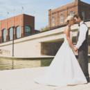 130x130 sq 1474922243234 wedding 0024
