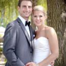 130x130 sq 1474922319509 wedding 0026