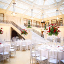 130x130 sq 1474922381260 wedding 0028