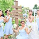 130x130 sq 1474922496619 wedding 0031