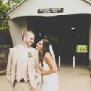 130x130 sq 1474922532774 wedding 0032