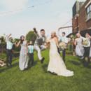 130x130 sq 1474922578055 wedding 0033