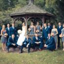 130x130 sq 1474922624736 wedding 0034