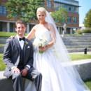 130x130 sq 1474922670060 wedding 0035