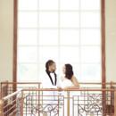 130x130 sq 1474922743749 wedding 0037
