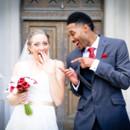 130x130 sq 1474922776189 wedding 0038