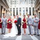 130x130 sq 1474922825159 wedding 0040