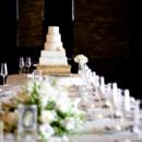130x130 sq 1474922964004 wedding 0043