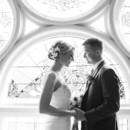 130x130 sq 1474923011575 wedding 0044