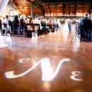 130x130 sq 1474923150869 wedding 0047