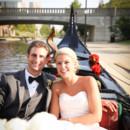 130x130 sq 1474923183265 wedding 0048