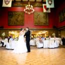 130x130 sq 1474923232566 wedding 0049