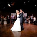130x130 sq 1474923278034 wedding 0050