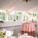 130x130 sq 1474923315887 wedding 0051