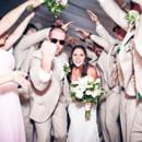 130x130 sq 1474923383482 wedding 0052