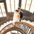 130x130 sq 1474923429289 wedding 0053