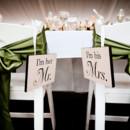 130x130 sq 1474923493349 wedding 0055