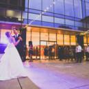 130x130 sq 1474923676933 wedding 0059