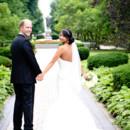 130x130 sq 1474923766925 wedding 0061