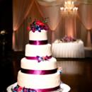 130x130 sq 1474923843649 wedding 0063
