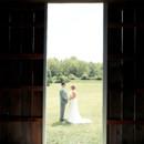 130x130 sq 1474923877019 wedding 0064
