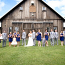 130x130 sq 1474923916632 wedding 0065