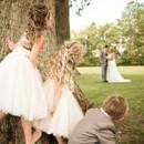 130x130 sq 1474923957940 wedding 0066