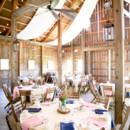 130x130 sq 1474923999275 wedding 0067