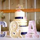 130x130 sq 1474924035329 wedding 0068